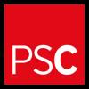 PSC - Partit dels Socialistes de Catalunya