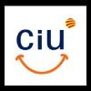CiU - Convergència i Unió